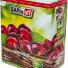 Нектар вишневый БАРinoff 3 л.Bag in Box в России