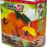 Тыквенный нектар БАРinoff 3 л.Bag in Box в России