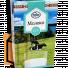 Молоко ультрапастеризованное Молочный гостинец 1,5% 1л тетра-пак в России
