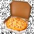 Упаковка из гофрокартона для: Пиццы в Орле