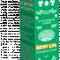 Йогурт 3,2% даймонд-керв 500гр (Натуральный) в России