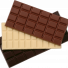 Темный шоколад ручной работы на меду в Москве
