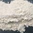 Цемент Сореля (магцемент, магнезиальный бетон) в Уфе