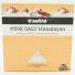 Соль розовая гималайская мелкая, 500 гр. в Москве