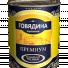 """Говядина тушеная в/с, """"ПРЕМИУМ"""" в Пензе"""