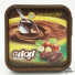 Шоколадная паста из фиников Saghe Zarin Arvand Co, 250 гр в Красноярске