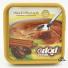 Шоколадная паста из фиников с корицей Saghe Zarin Arvand Co, 250 гр в Ульяновске