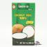 Кокосовое молоко AROY-D, 500 мл в Санкт-Петербурге