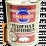 """Консервы мясные """"Гродфуд"""" СВИНИНА тушеная 338г ж/б в Москве"""