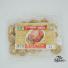Соевое мясо вкус курицы 100 гр в Краснодаре