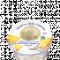Мороженое Кокосовое с ананасом без сахара с ложечкой 100 ml Баскин Роббинс в Москве
