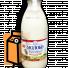 """Молоко стерилизованное топлёное """"Эдельвейс"""" 3,5-4,5% 0,75л ст/б в России"""