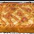 Замороженные пироги и штруделя в Краснодаре