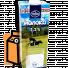 """Молоко ультрапастеризованное """"Молочный гостинец"""" 3,2% 1л тетра-пак с крышкой в России"""