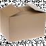Упаковка из гофрокартона для: Промышленных товаров в Орле