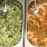 Комплексное питание DOCTORS FOOD: СЕМЕНА-ПРОРОСТКИ-ГРИБЫ (FUNCTIONAL NUTRITION DOCTORS FOOD: SEEDS-SEEDLINGS-MUSHROOMS в Барнауле