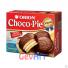 Пирожное шоколадное Чоко-Пай 360 г.