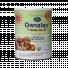 Адаптированная сухая молочная смесь Даналак для детского питания с 1-3 лет в России