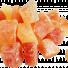 Апельсин цукаты 4*4 мм в Санкт-Петербурге