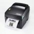 Принтер этикеток Godex DT4х в Ставрополе