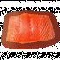 Филе горбуши н/ш гл. 5%, Остров, 12 кг. в России
