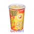 Воздушная кукуруза с Сыром Happy Corn, стакан 60 г в Вологде