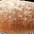Хлеб Петровский из м/к 3с 1кг Агрокомплекс в Череповце