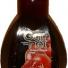 Гранатовый сок высшего качества Garnet 0,33 л в России