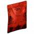 """Чай черный байховый листовой """"Агрос"""" в/с в пленке со стикером в России"""