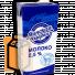 Молоко стерилизованное Минская марка 2,5% 1л тетра-пак с крышкой в России
