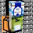 """Молоко ультрапастеризованное """"Молочный гостинец"""" 3,2% 0,2л тетра-пак с трубочкой в России"""