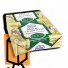 Масло сливочное Молочный гостинец 72,5% 180г фольга в Краснодаре