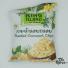 Кокосовые чипсы KING ISLAND 40 гр в России