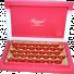 Шоколадные конфеты Десео Большая коробка в Москве