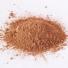 Какао-порошок СолнОстр 100гр*24