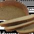 Галеты, хлебцы