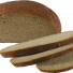 Хлеб в Мурманске