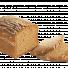 Хлебцы - с курагой и изюмом