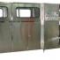 Триблок розлива питьевой воды в 19 л бутыли QGF-150 в Казани