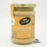 Урбеч натуральная паста из семян арахиса, 280 гр в Пензе