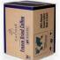 Кофе растворимый оптом сублимированный в мешках ИТУ Касик 25 кг Бразилия ГОСТ 32776-2014 в Новосибирске