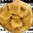 """Печенье """"Овсяная изюминка классическое на сливочном масле"""", ГОСТ в Мытищах"""
