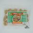 Соевое мясо вкус грибов 100 гр в Москве