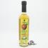 Уксус яблочный Aceto di Mele 5%, 500 мл в Ульяновске