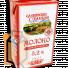 Молоко стерилизованное Славянские традиции 3,2% 1л тетра-пак в России