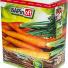 Морковный нектар БАРinoff 3 л.Bag in Box