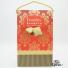 Конфеты восточная роскошь с шафраном Foodex, 250 гр в России