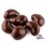 Кешью в шоколаде, 100 гр в Ростове-на-дону