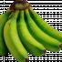 Бананы в Пскове