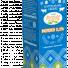 Молоко 3,2% 1000мл пюр-пак в России